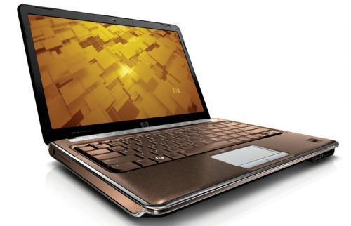 hp-pavilion-dv3-laptop